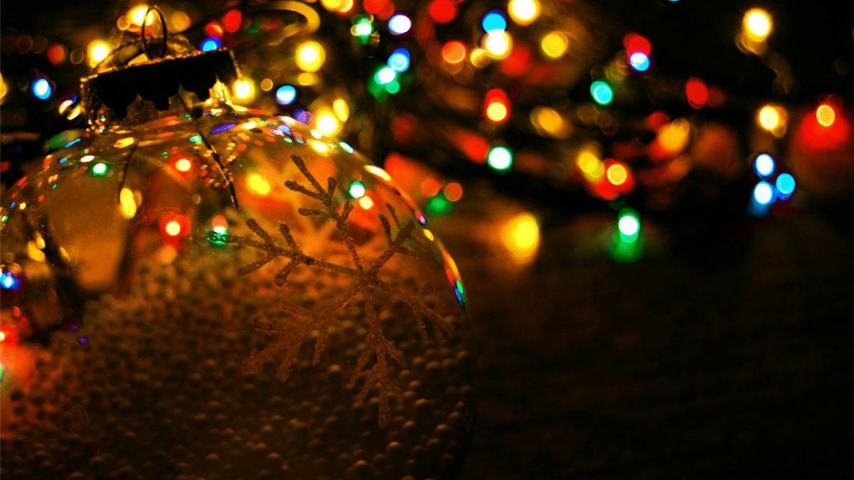 3 Razones para ir a un Room Escape en Navidad