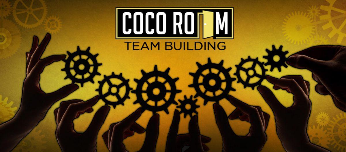 Team building: juegos y actividades para empresas